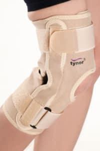 Tynor L-01 Contoured L.S. Belt L