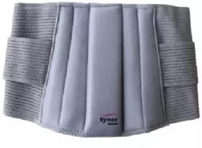 Tynor L-02 Lumbo Sacral Belt S