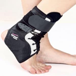 Tynor D-02 Ankle Brace M