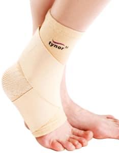 Tynor D-01 Ankle Binder L