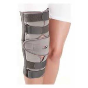 Tynor E-01 Wrist Splint (Ambidextrous) L