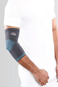 Tynor E-11 Elbow Support M