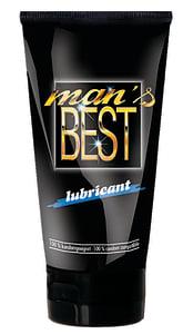 Joy Division Joy Division Man'S Best Lubricant