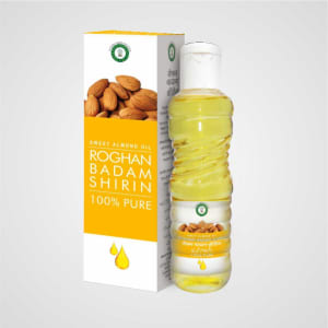 Bhumija Lifesciences Ginger Juice Sugar Free