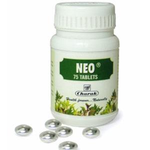 Natures Velvet Lifecare Garlic Pure Extract 500mg Capsule