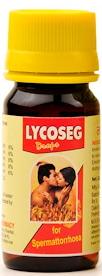 BioHome Lycoseg Drop