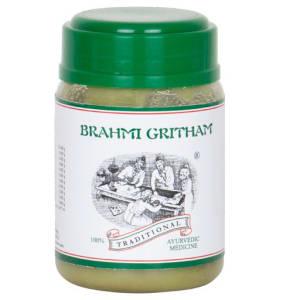 Kairali Brahmi Gritham