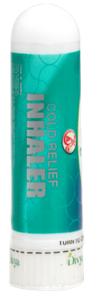 Patanjali Divya Cold Relief Inhaler