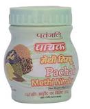 Patanjali Ayurveda Pachak Methi Nimbu Goli Pack of 2