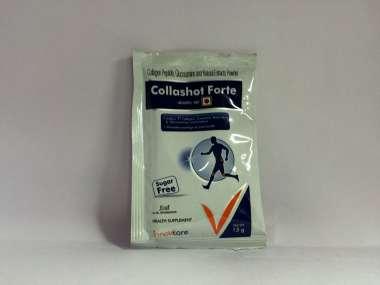 Collashot Forte
