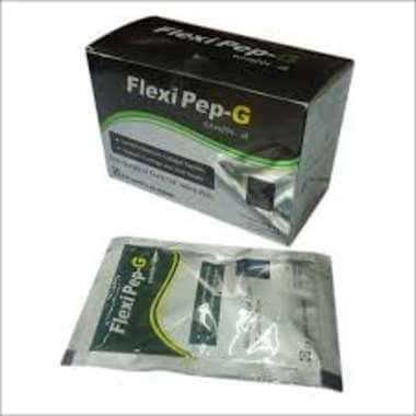 Flexipep G Sachet