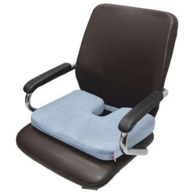 Xamax Coccyx Cushion