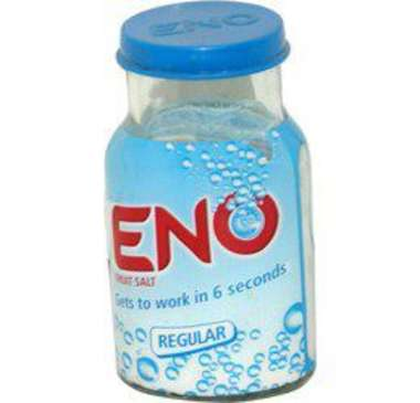 Eno Regular Powder