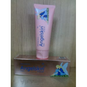 Angelskin Cream