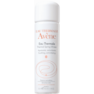 Avene Thermal Water Solution