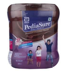 PediaSure Powder Premium Chocolate