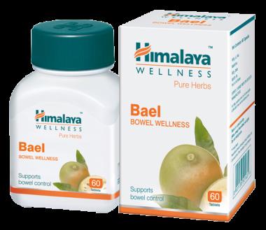Himalaya Bael Tablet