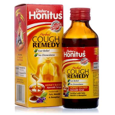 Dabur Honitus