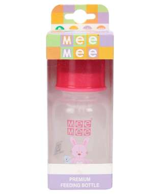Mee Mee Premium Feeding Bottle