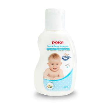 Pigeon Gentle Baby Shampoo