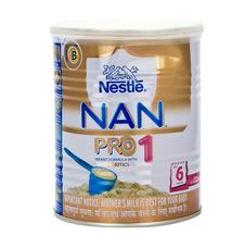 Nestle Nan Pro 1
