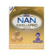 Nestle Nan Excella Pro 2