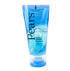 Pears Fresh Renewal Facewash 60g