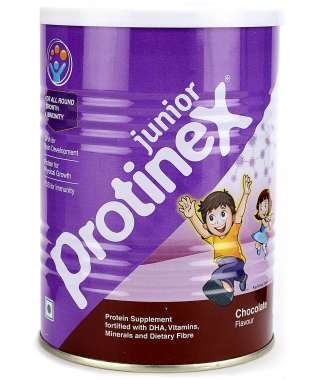 Protinex Junior Powder Chocolate