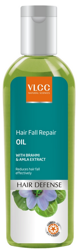 Vlcc Hair Fall Repair Hair Oil 100 Ml