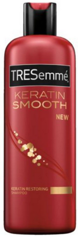 Tresemme Expert Selection Shampoo 500 Ml