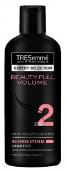 Tresemme Beauty Full Volume Shampoo 190 Ml