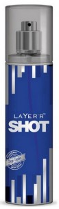 Layer'r Shot Deep Desire Body Mist