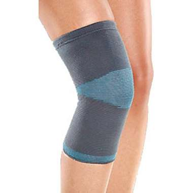 Tynor D-23 Knee Cap Comfeel (pair) S