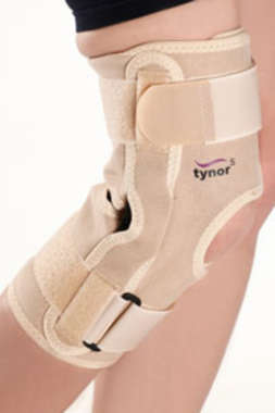 Tynor D-09 Functional Knee Support Xxxl