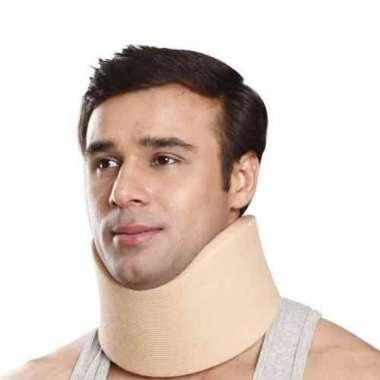 Tynor B-01 Collar Soft (firm Density) M