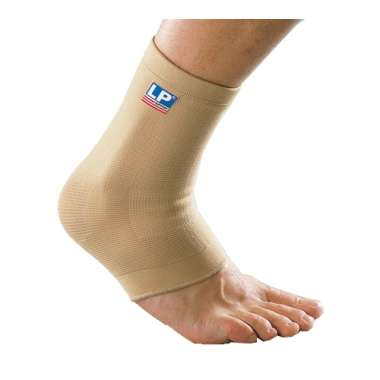 Lp #944 Ankle Support Single S