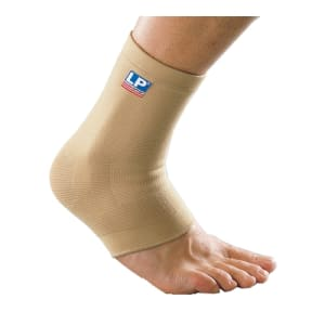 Lp #944 Ankle Support Single L