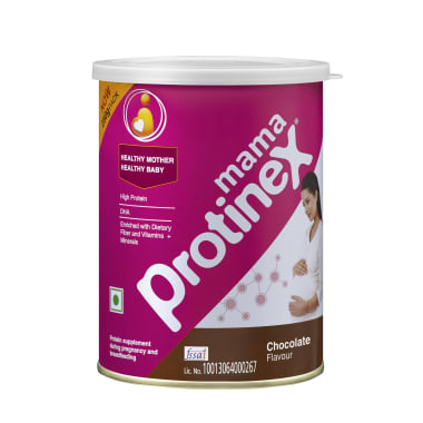 Mama Protinex Powder Chocolate