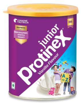Protinex Junior Powder Vanilla