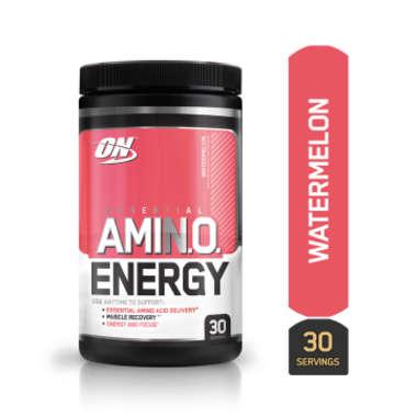 Optimum Nutrition (ON) Amino Energy Watermelon
