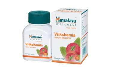 Himalaya Vrikshamla Tablet