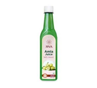 Jiva Amla Juice