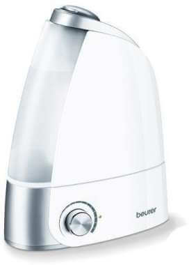 33 Lb 44 Air Humidifier