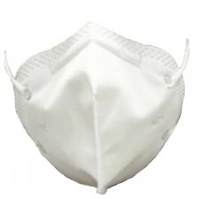 LFC N95 Mask 1's