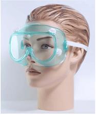 Romsons Maxx Goggle