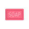 Clidbar Soap